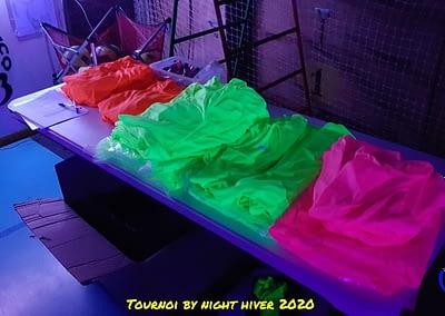 Tournoi by night FLUO Hiver 2020 2 1