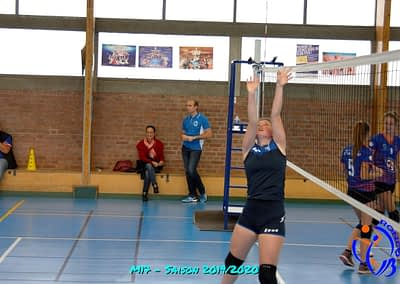 Match M17 contre Cysoing 12 10 20190065