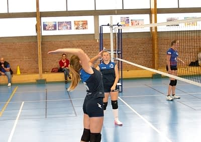 Match M17 contre Cysoing 12 10 20190052