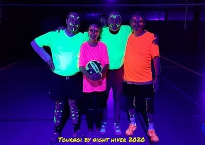Tournoi by night FLUO Hiver 2020 7