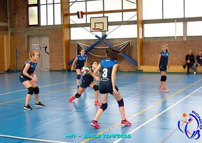 Match M17 contre Cysoing 12 10 20190106