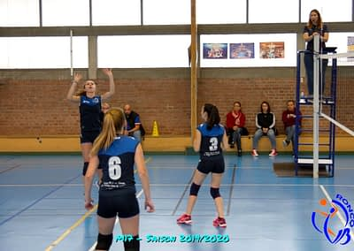 Match M17 contre Cysoing 12 10 20190087