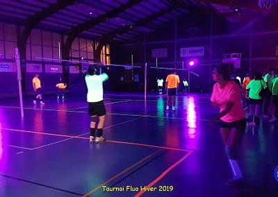 Tournoi fluo Hiver 2019 4 1