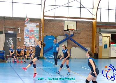Match M17 contre Cysoing 12 10 20190146