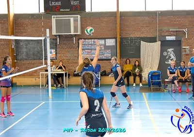 Match M17 contre Cysoing 12 10 20190169