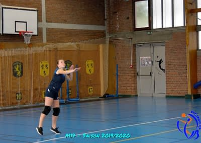 Match M17 contre Cysoing 12 10 20190095
