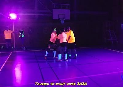 Tournoi by night FLUO Hiver 2020 18 1