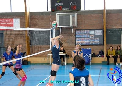 Match M17 contre Cysoing 12 10 20190181