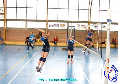 Match M17 contre Cysoing 12 10 20190068