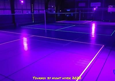 Tournoi by night FLUO Hiver 2020 5