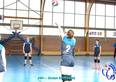 Match M17 contre Cysoing 12 10 20190016