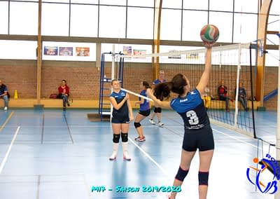 Match M17 contre Cysoing 12 10 20190058