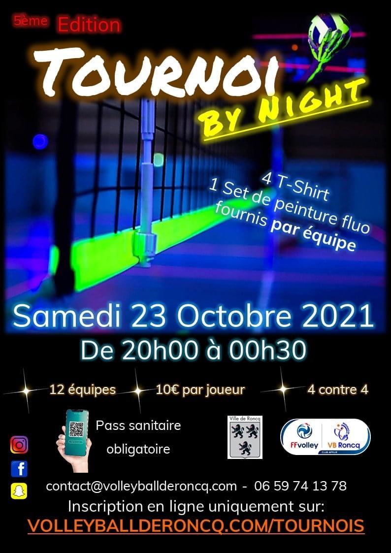 Tournoi-By-Night-Octobre-2021