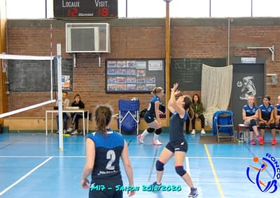 Match M17 contre Cysoing 12 10 20190173