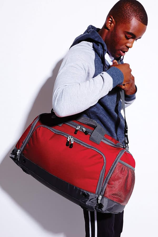 sac-bagbase-rouge-portee