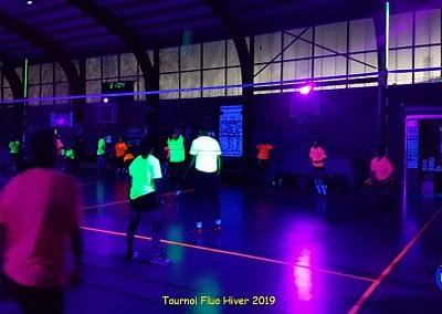 Tournoi fluo Hiver 2019 22
