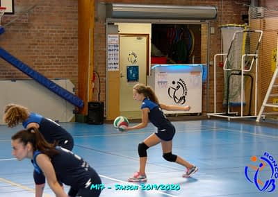 Match M17 contre Cysoing 12 10 20190152