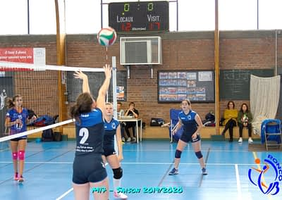 Match M17 contre Cysoing 12 10 20190158