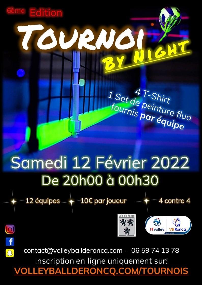 Tournoi-By-Night-Fevrier-2022