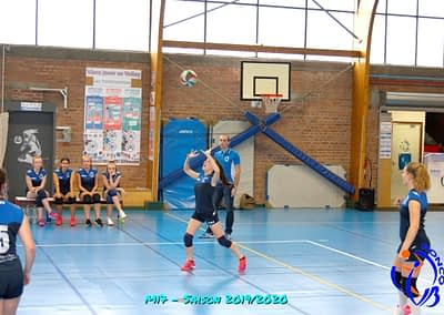Match M17 contre Cysoing 12 10 20190137