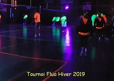 Tournoi fluo Hiver 2019 5