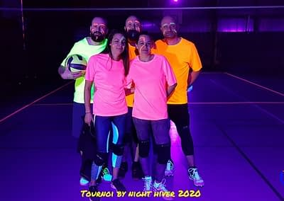 Tournoi by night FLUO Hiver 2020 6 1