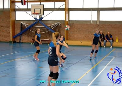 Match M17 contre Cysoing 12 10 20190089