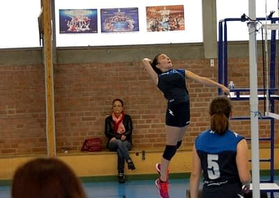 Match M17 contre Cysoing 12 10 20190028