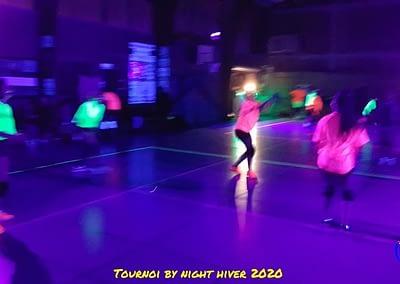 Tournoi by night FLUO Hiver 2020 29