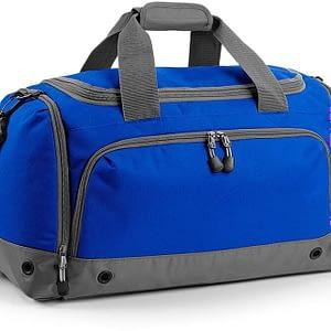 sac-bagbase-roy