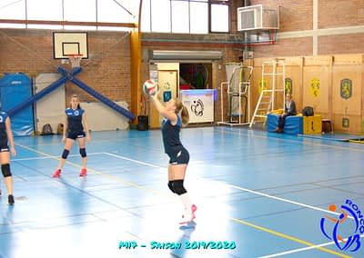 Match M17 contre Cysoing 12 10 20190134