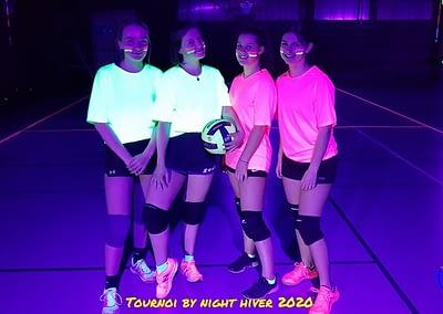 Tournoi by night FLUO Hiver 2020 8