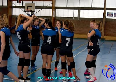 Match M17 contre Cysoing 12 10 20190002