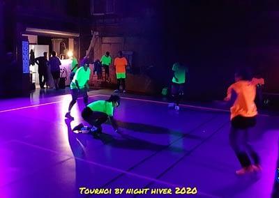 Tournoi by night FLUO Hiver 2020 20 1