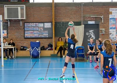 Match M17 contre Cysoing 12 10 20190109