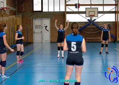 Match M17 contre Cysoing 12 10 20190019