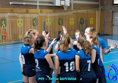 Match M17 contre Cysoing 12 10 20190077
