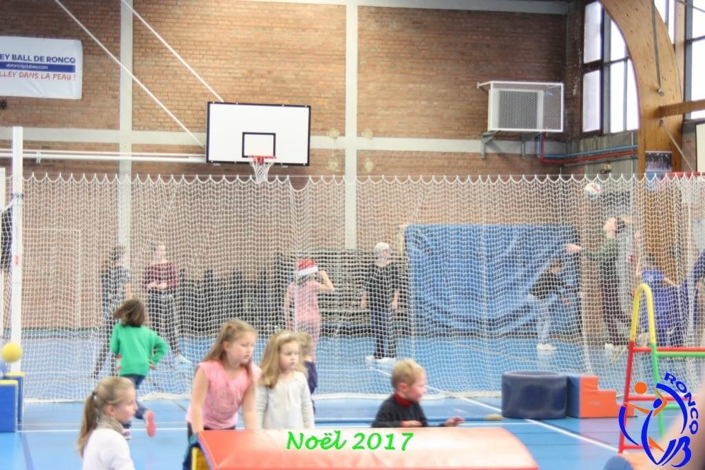 Activité sportive Noel 2019 (2)