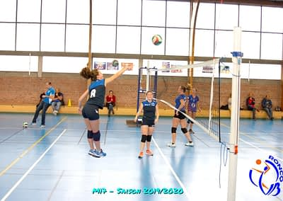 Match M17 contre Cysoing 12 10 20190069
