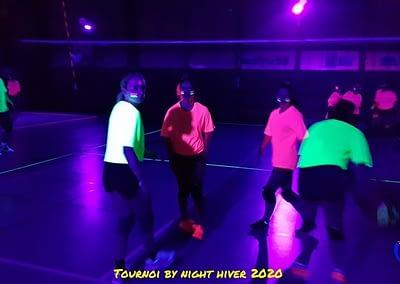 Tournoi by night FLUO Hiver 2020 30