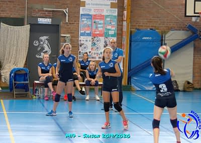 Match M17 contre Cysoing 12 10 20190162