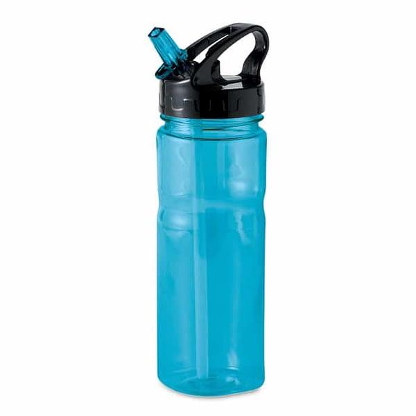 gourde-500ml-avec-paille-turquoise
