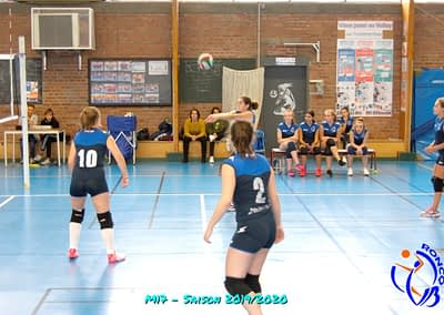 Match M17 contre Cysoing 12 10 20190171