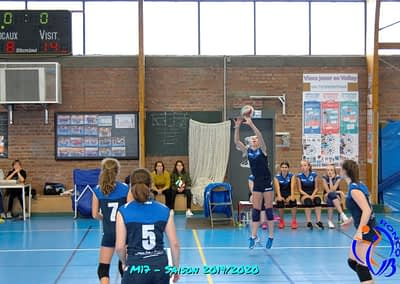 Match M17 contre Cysoing 12 10 20190138