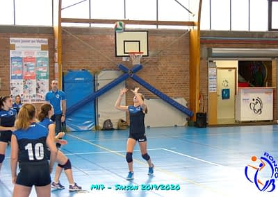 Match M17 contre Cysoing 12 10 20190151