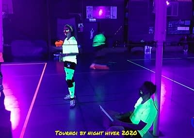Tournoi by night FLUO Hiver 2020 27 1