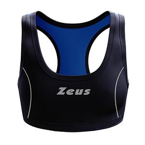 brassiere-zeus-pro-bleue