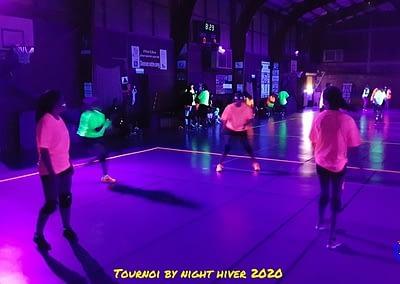 Tournoi by night FLUO Hiver 2020 32 1