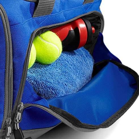 sac-bagbase-roy-compartiment-serviette