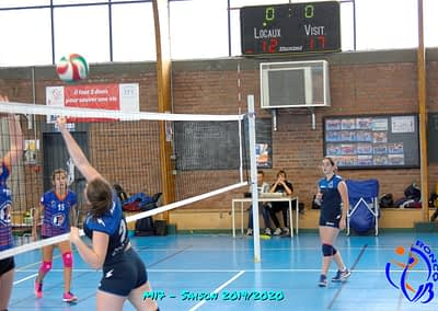 Match M17 contre Cysoing 12 10 20190164